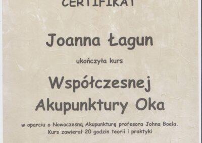 """Normobaria Ostróda """"Holistyczne Centrum Terapii Naturalnych"""" Normobaria Ostróda """"Holistyczne Centrum Terapii Naturalnych"""""""